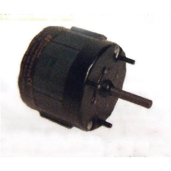 3 Stud Condenser Fan Motor 500811 Bdb Gb