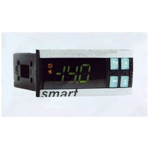 501931-carel-ir33-smart-universal-electronic-controller-220110v