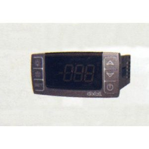 503301-universal-electronic-controller-r-dixell