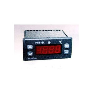 503921-dixell-universal-j-electronic-controller
