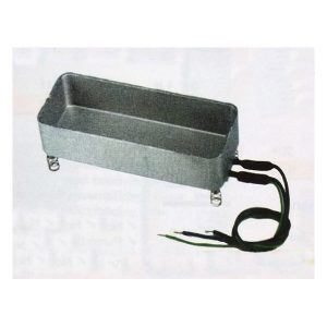 50588-drain-pantray-non-regulated