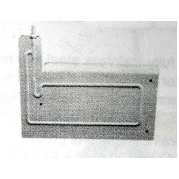 608111-evaporator-plate-270mm-x-356mm