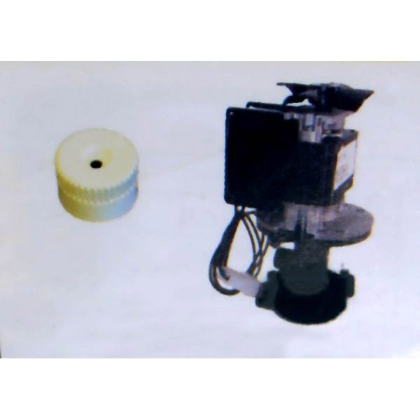 60971-acm125-mh50f-water-pump-scotsman