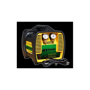 appion-g-1-single-refrigerant-recovery-machine