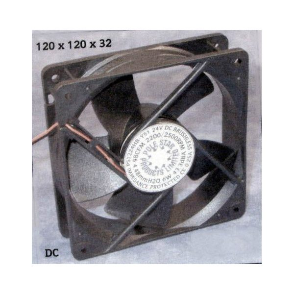 axial-fan-motor-92x92x25mm-504831