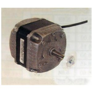 eco-cte-fan-motor-503621