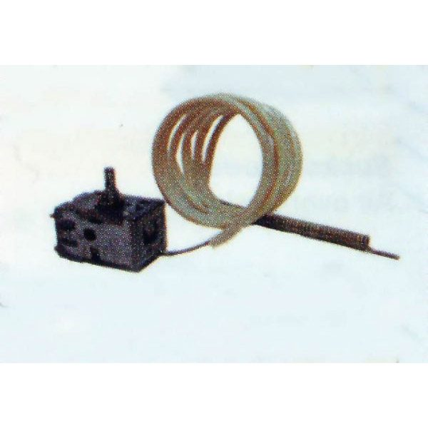 icemaker-bin-thermostat-60521