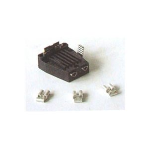 multifit-relay-kit-po230