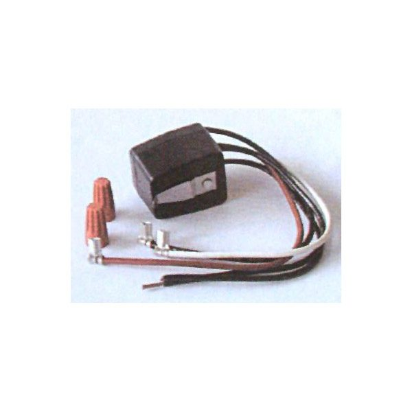multifit-relay-kit-ro42