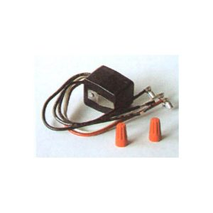 multifit-relay-kit-ro62