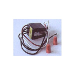 multifit-relay-kit-ro82