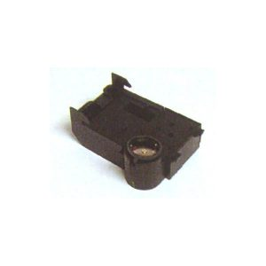 necchi-mini-relay-es3-frg4872