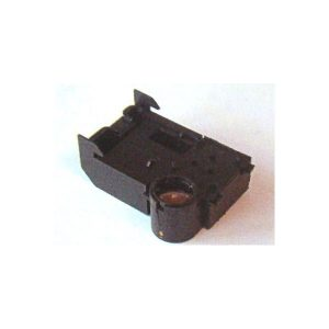 necchi-mini-relay-es4-frg4873