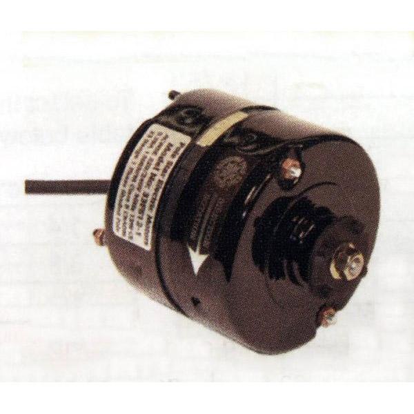 Norpe Condenser Fan Motor 502631 Bdb Gb