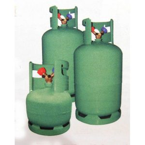 refrigerant-recovery-cylinders-12.5ltrs-104801