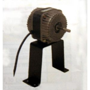replacement-condensing-fan-motor-50816