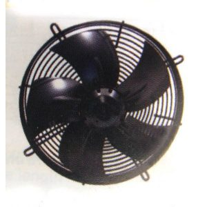 roller-fhv-250-series-fan-motor-30767