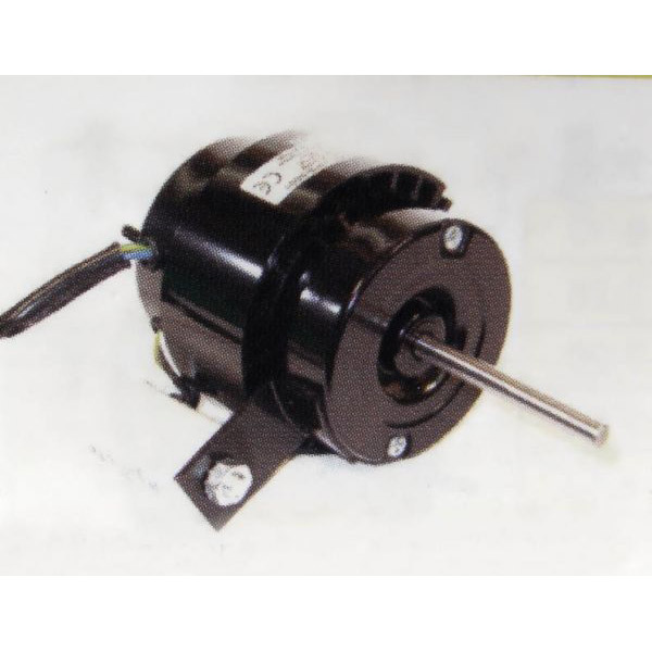 Russell Rc429 4p Fan Motor 504631 Bdb Gb