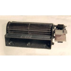 single-wheel-120mm-rh-tangental-fan-motor