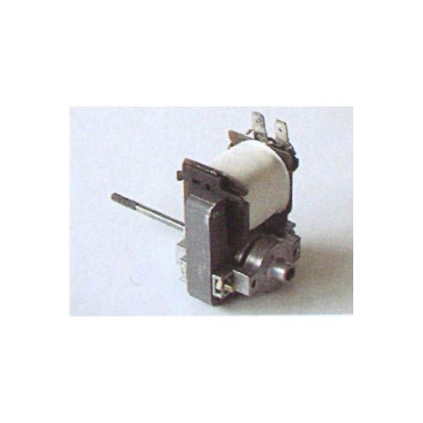 Universal Evaporator Fan Motor Mtr176 Bdb Gb