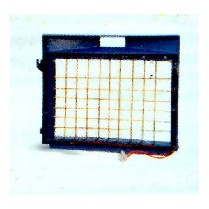 Spare Parts For Commercial Refrigeration Amp Air Conditioning